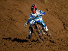 Nancy van de Ven imponeert nog niet; vierde plaats in Lommel