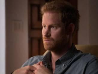 """Royalty-biograaf verbaasd door uitspraken van prins Harry over Diana: """"Hij is nooit opgegroeid"""""""