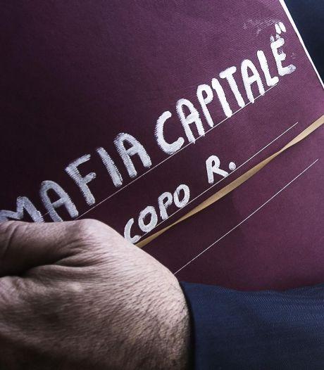 Italiaanse maffiabaas opgepakt in Den Haag