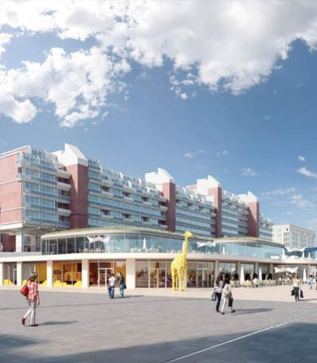 Gemist? Grote leegloop dreigt bij ADO en bouwblunder bij Legoland in Scheveningen kost miljoenen
