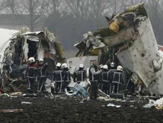 Piloten Turkish Airlines zwaar in de fout bij ramp Schiphol