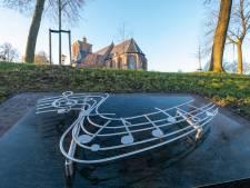 Busramp van koor De Lofstem is na 25 jaar nog altijd een open wond in Elburg
