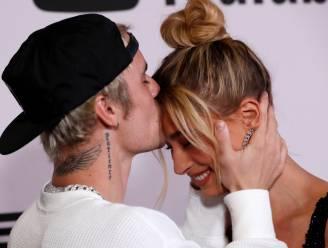 """Justin Bieber slaat terug na haatgolf rond vrouw Hailey: """"Je bent een zielig stukje mens"""""""