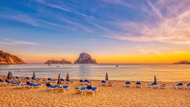Waarom mogen we nog niet naar Nederland, maar wel al naar Ibiza? Drie vragen over de kleurcodes