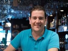 Bossche cafés Roels en Bar le Duc flink gedaald in Café Top 100: 'Het zijn momentopnames'