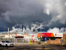 PvdA wil vervuilde Sliedrechtse grond terugbrengen naar Chemours