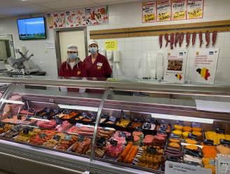 """Alvo Cado Supermarkt uit Kaprijke heeft op twee na mooiste vleestoog van Vlaanderen: """"We deden niets speciaals, maar dat betekent dat we goed bezig zijn"""""""