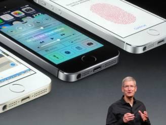 Apple gooit iTunes Connect rond kerst op slot