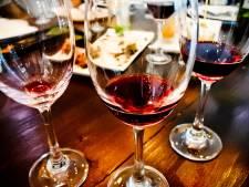 In deze restaurants vind je naast goed eten de beste wijnen op de kaart