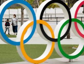 """Olympische atleten krijgen vanaf vandaag eerste prik: """"Dit neemt veel stress weg"""""""