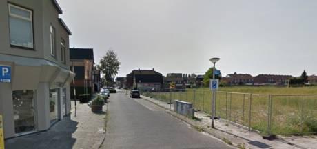 Voorlopig geen woonstudio's voor studenten aan Atjehstraat in Enschede