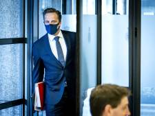 Tweede Kamer debatteert over verplichte toegangstest: 'Veel te ingrijpend'