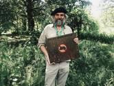 "Bart Backaert is dé ByeByeGrass-pionier: ""Onze stadsbomen kunnen tegen een hittegolf"""