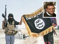 'IS onthoofdt vier christelijke kinderen in Irak'