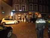 Dordtenaar verwondde plaatsgenoot met glas bij gaycafé Tante Teun: 'Hij zat de hele avond te zieken'