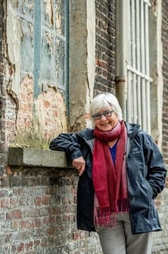 """ANNO 2021. Vera Dua (68): """"Ik ben optimistischer over het klimaat dan enkele maanden geleden"""""""