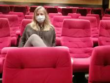 """Gentse cinema's zetten zich klaar voor heropening: """"Er liggen zoveel goede films klaar!"""""""