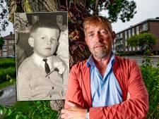 De verstikkende jeugd van Harm Edens: 'Mijn vader vond mij leuk tot mijn elfde. Heeft-ie letterlijk gezegd'