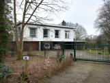 Rapport: geen twijfel over slachtoffer Arnhemse villamoord