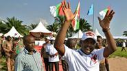Burundese regering maakt 25 miljoen euro vrij voor verkiezingen