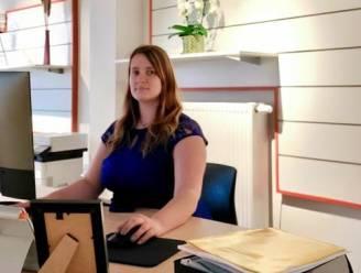Dienstenchequebedrijf Plus Home Services komt nu ook met vestiging in Diest