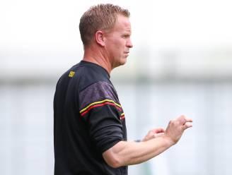 """Wouter Vrancken (KVM): """"Er gaat dit seizoen meer rekening met ons gehouden worden"""""""