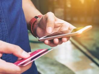 """Twintigers krijgen werkstraf omdat ze rekening uitleenden aan phishingbende: """"Belofte van snel geldgewin was te mooi om waar te zijn"""""""