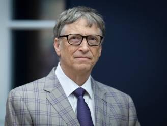 """Bikkelharde CEO Bill Gates komt tot inkeer na dood van zijn moeder: """"Het is verontrustend hoeveel waanzin er is"""""""