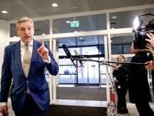 Vijf Friese culturele instellingen mogen van Veiligheidsregio meer dan dertig mensen per ruimte ontvangen