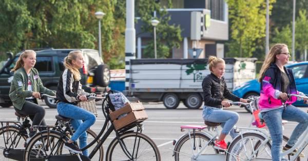 reizen postorderbruid drugs in de buurt Wageningen