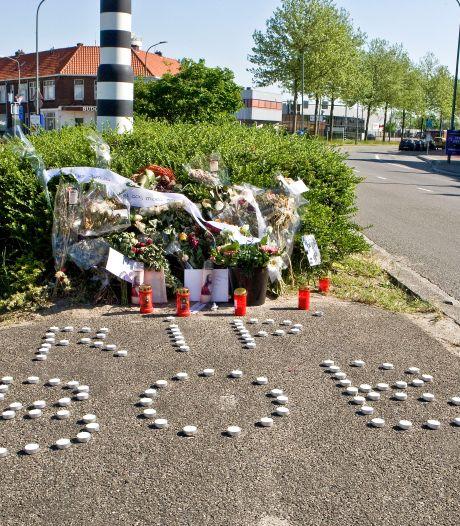 Schutter die Brian 'Bob' Cumma doodschoot op de Merwedestraat gaat mogelijk alsnog vrijuit van doodslag