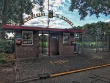Waar moet je straks parkeren bij sportpark De Boshoek? Buurt en gemeente praten verder