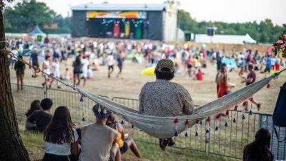 Toch een beetje Reggae Geel deze zomer: organisatoren gaan terug naar de roots met kleinschalige activiteiten doorheen de stad