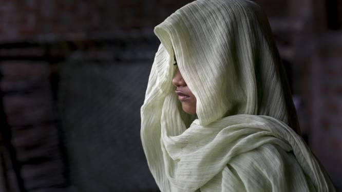 Levenslang voor Indiër na misbruik dochter