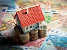 'Belasting op spaargeld kan volgend jaar al verdwijnen'