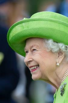La reine Elizabeth II profite de ses privilèges pour échapper à une loi sur le climat