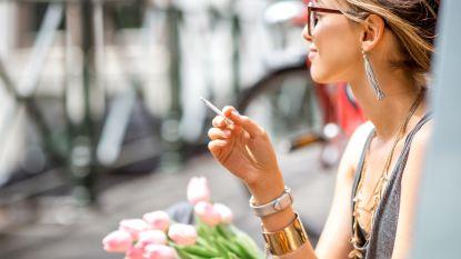 Werelddag Zonder Tabak: de beste gratis apps om te stoppen met roken