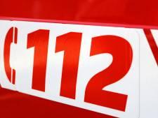 Une femme perd la vie dans l'incendie de sa maison à Lessines