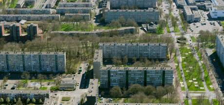 Stormloop op sociale huurhuizen in de regio Utrecht: maar liefst 250 reacties op één advertentie