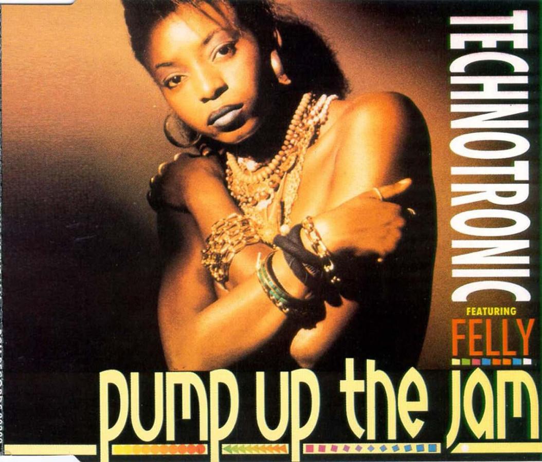 Hoor je straks Pump Up The Jam als wachttoon bij de Aalsterse stadsdiensten?