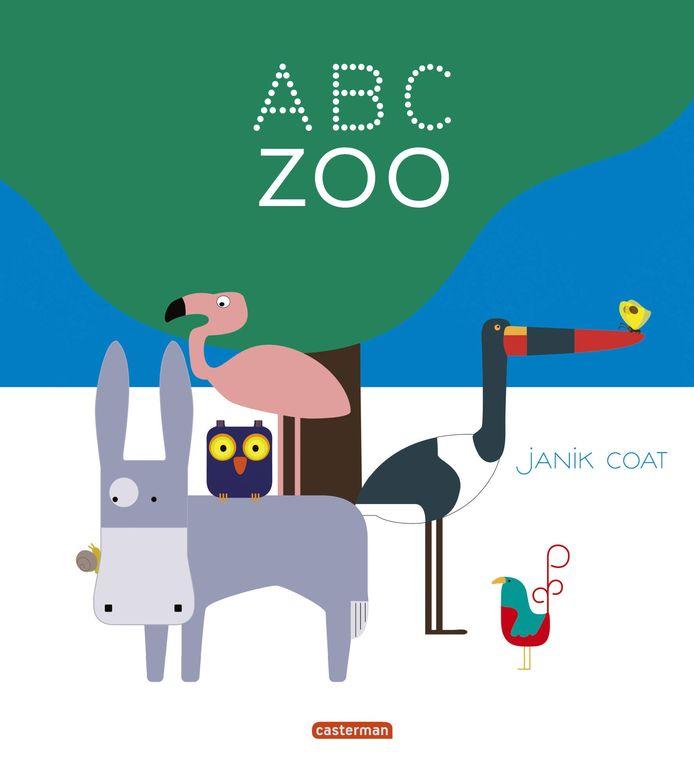 ABC Zoo.