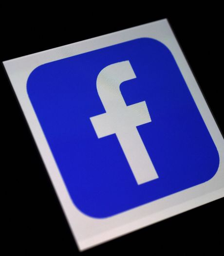 Facebook va devoir débourser 650 millions de dollars pour clore un litige sur la vie privée