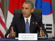 Corée du Nord: Washington, Tokyo et Séoul promettent d'appliquer les sanctions
