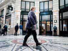 Lees terug | 352 nieuwe besmettingen in Den Haag en omgeving, zo snel mogelijk teststraat in Zoetermeer