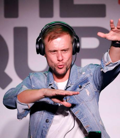 'Nederlandse muziek is een miljard waard'