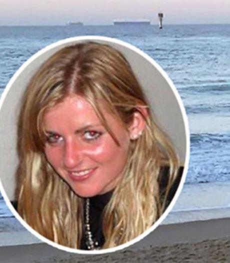 Plus de 50 témoins au procès de l'assassinat de Sofie Muylle