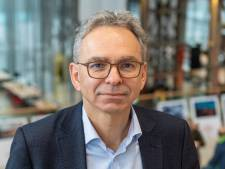 Marc Knaapen vervangt Ineke Depmann als gemeentesecretaris van Oisterwijk