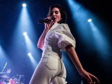 Maan heeft weer nieuwe data gevonden voor optredens, ook voor Luxor Live in Arnhem