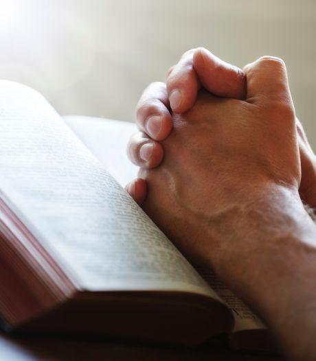 Vertrouwensbreuk in Opheusdense kerk: commissie doet lijmpoging