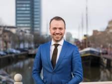 Friesland gaat Sander de Rouwe missen: 'Kampen mag de handjes dichtknijpen met zo'n burgemeester'